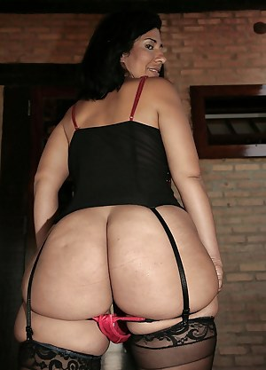 Free Big Ass Latina Porn Pictures