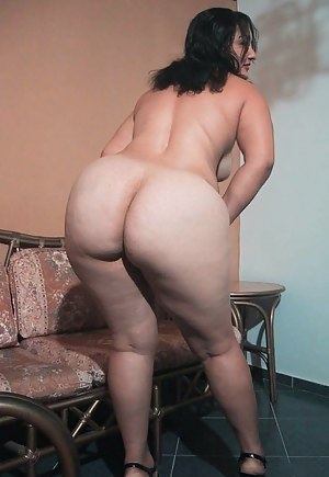 Free Big Fat Ass Porn Pictures