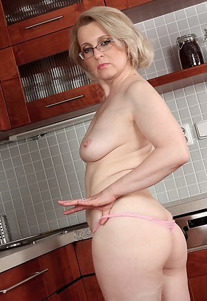 Free Big Ass Kitchen Porn Pictures