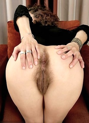 Free Big Ass Spread Porn Pictures