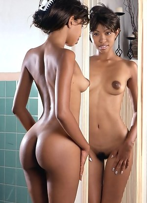 Free Big Ass Ebony Porn Pictures