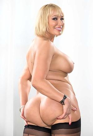 Free Big Ass Pornstar Porn Pictures