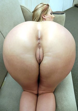 Free Big Ass Asshole Porn Pictures